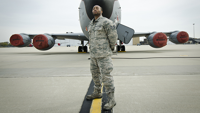 128th Air Refueling Wing